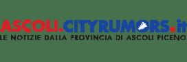 Notizie Ascoli Piceno e Riviera Picena