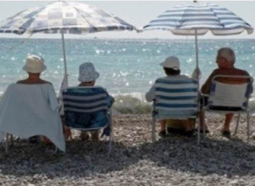 Ascoli, Il Comune ha pubblicato il bando per i soggiorni ...