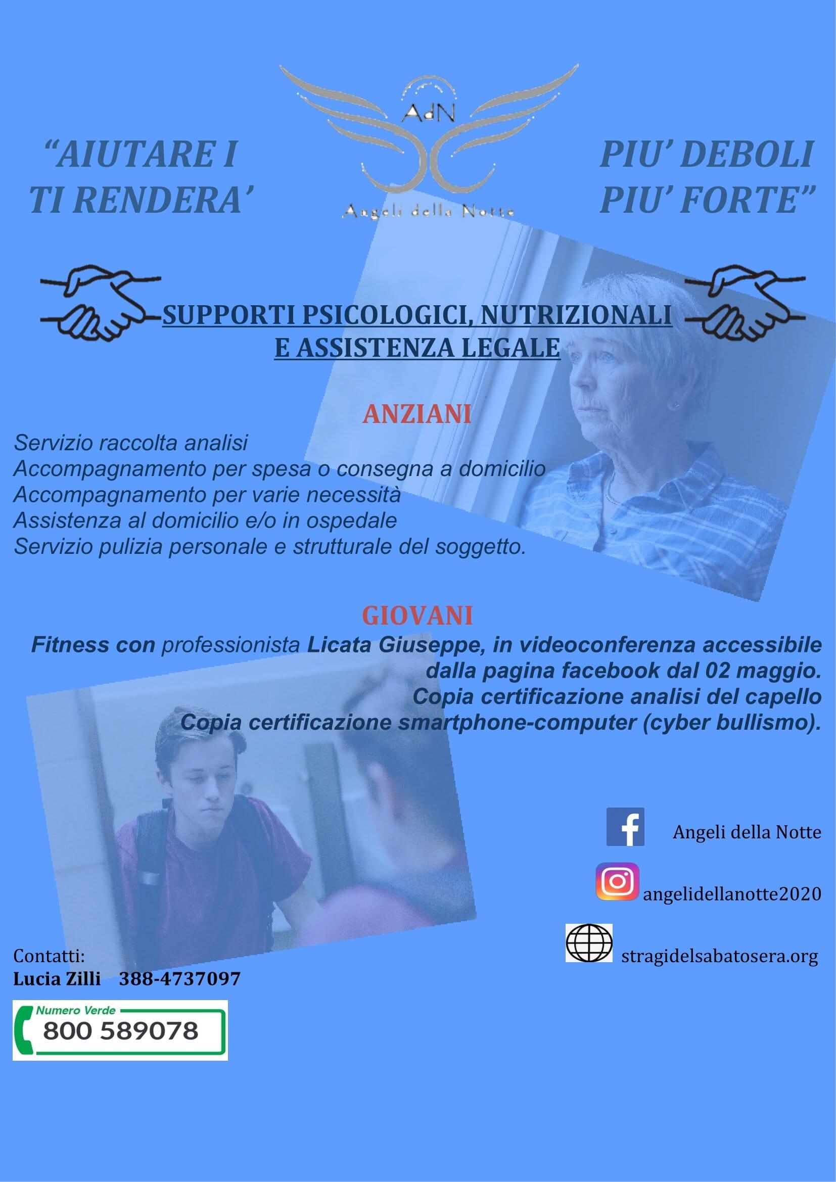 Salute Benessere Archivi Page 4 Of 15 Notizie Ascoli E Provincia Picena Cityrumors News In Tempo Reale