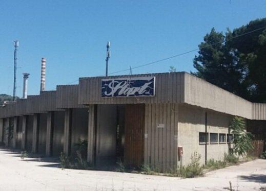 Ascoli Nuovo Centro Commerciale Nell Ex Desposito Start Di Viale Indipendenza Notizie Ascoli E Provincia Picena Cityrumors News In Tempo Reale