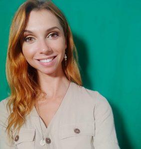 Evelin Bargiacchi